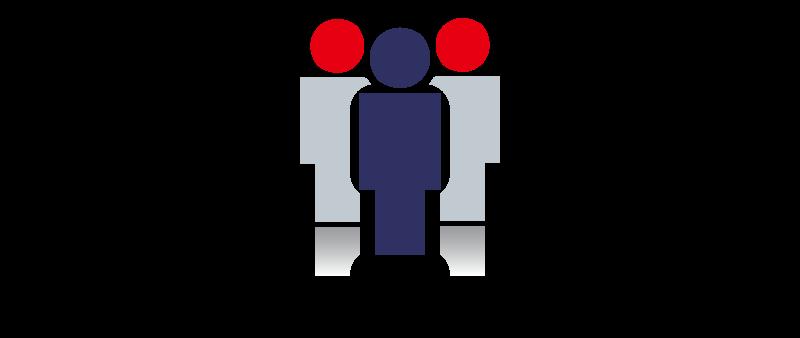 icon-2.1